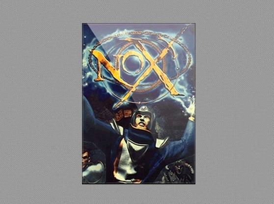 Jocul NOX gratuit pe Origin