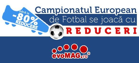 Reduceri si Concurs cu bilete la finale CM2016 oferite de evoMAG