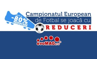 Reduceri si Concurs cu bilete la finale CM2016, oferite de evoMAG1