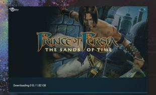 Ubisoft ofera gratuit jocuri pana la sfarsitul anului