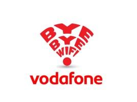 "Vodafone spune ""Bye-Bye WiFi"" si ofera internet gratuit"