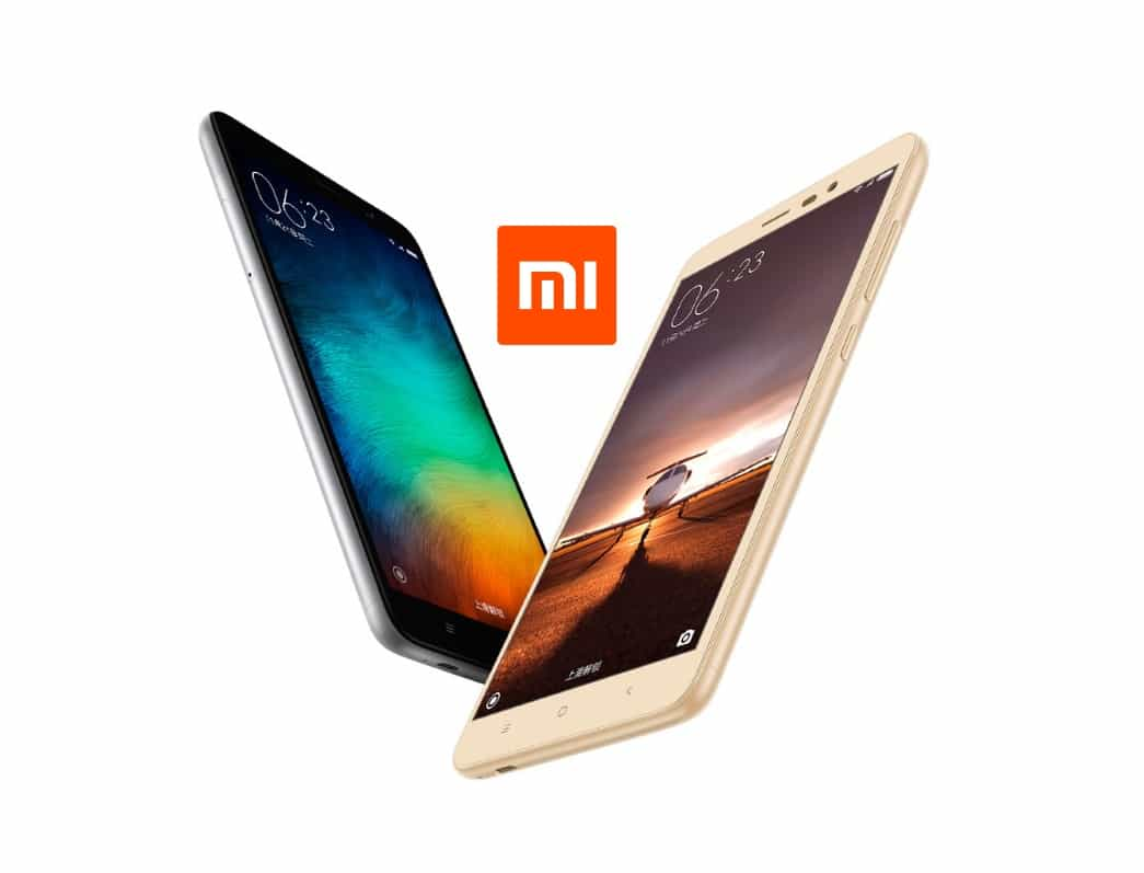 XiaoMi Redmi Note 3 Pro un telefon smart la pret bun