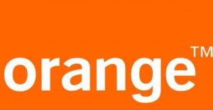 orange_