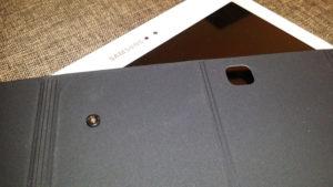 Samsung Book Cover 9.7 inch pentru Galaxy Tab S2 SM-T815