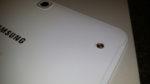Samsung Galaxy Tab S2 SM-T815