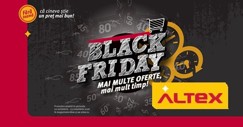 D:\pers\site\vastit.ro\Deja Black Friday 2016 la Altex!!!