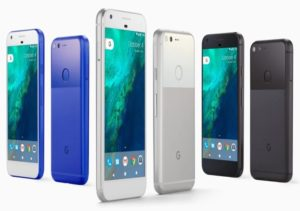 Pixel si Pixel XL disponibile in Romania