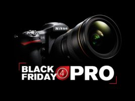 Urmeaza Black Friday Pro 2016 la F64 si YellowStore