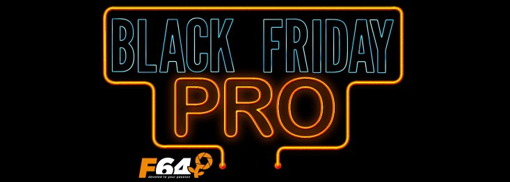 urmeaza-black-friday-pro-2016-la-f64-si-yellowstore1
