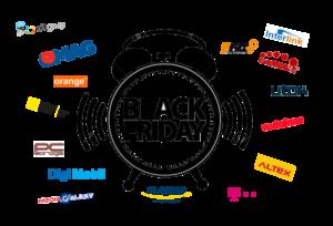 black-friday-2016-v2