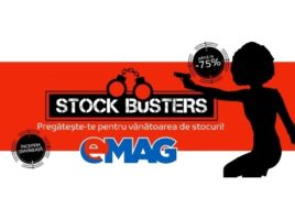 emag-stock-busters-11-octombrie-2016