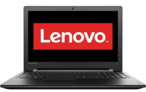 emag-stock-busters-11-octombrie-2016-laptop-lenovo
