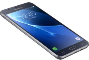 emag-stock-busters-11-octombrie-2016-samsung-j5