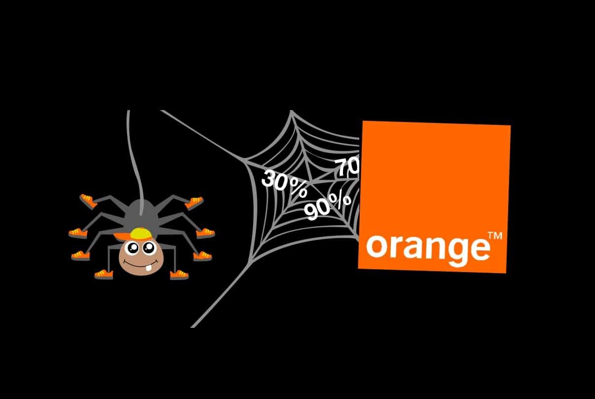 Black Friday 2016: Orange isi anunta participarea, intra si voteaza produsul preferat