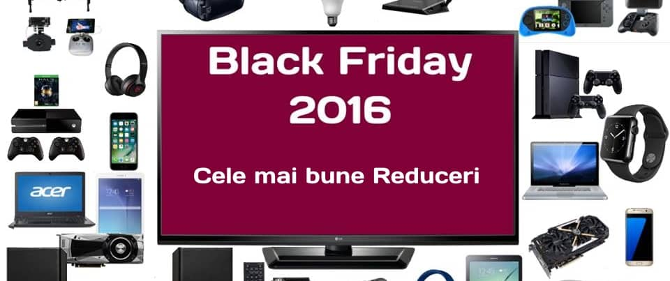 black-friday-2016-la-citgrup-calculatoare-reconditionate-ieftine-si-garantie-pe-viata1