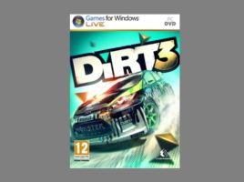DiRT 3 Complete Edition-Joc gratuit de la Humble Bundle