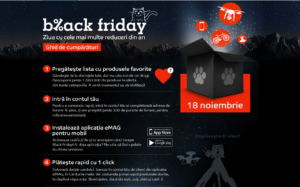 ghidul-de-cumparaturi-black-friday-2016-emag