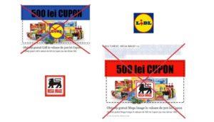 scam-pe-facebook-cei-vizati-lidl-si-mega-image-ss1