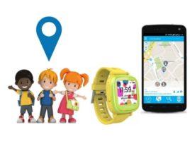 smartwatch-cu-functie-gps-pentru-monitorizare-copii-ss1
