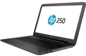 catalog-emag-laptop-hp