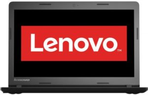catalog-emag-laptop-lenovo