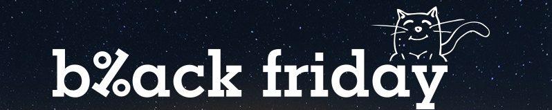 Cataloage Black Friday 2016: eMAG - primele reduceri au transpirat pe net