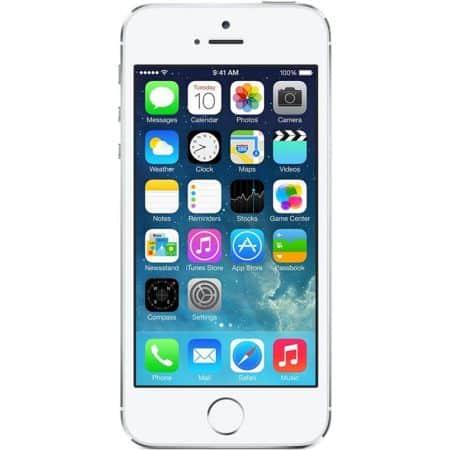 iphones5