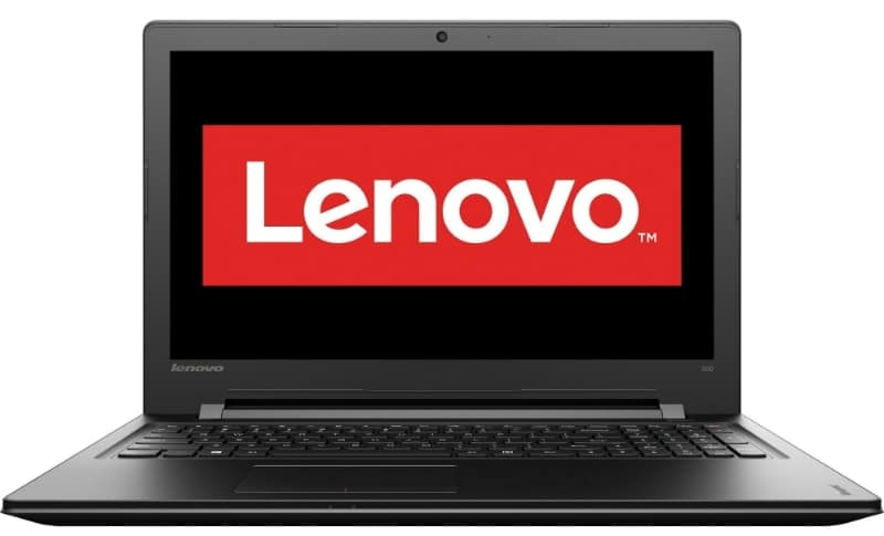 laptop-lenovo-i7