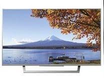 tv-sony