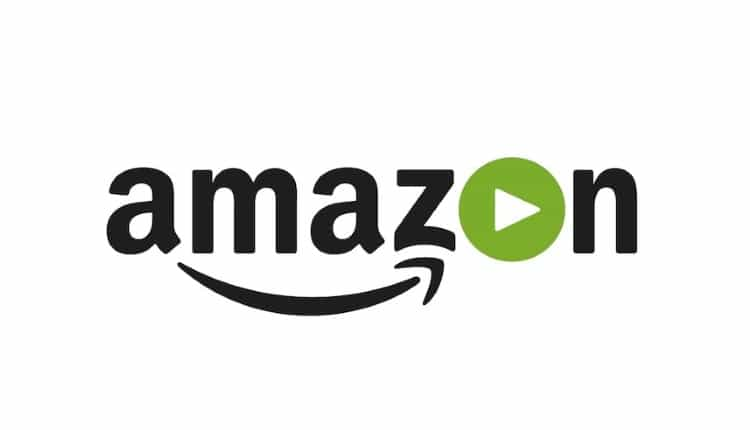Amazon Prime Video este disponibil in Romania