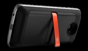 Lenovo Moto Z echipat cu Moto Mods disponibil in Romania prin Orange