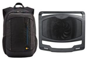 rucsac-laptop-case