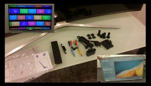 unboxing-si-mini-review-smarttv-fullhd-samsung-ue49k6372su-cu-ecran-curbat-ss