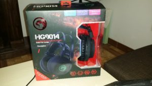 unboxing-si-scurt-review-casti-de-gaming-marvo-scorpion-hg9014-4