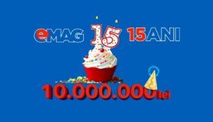 emag-sarbatoreste-15-ani-pe-6-decembrie-cu-reduceri-de-10-000-000-lei-ss2