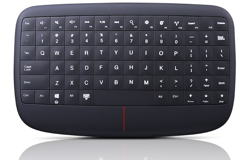 ces-2017-lenovo-miix-720-legion-500-multimedia-controller-5