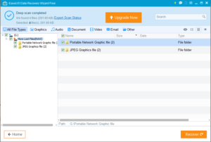 concurs-easeus-data-recovery-wizard-pro-recuperare-quick-format