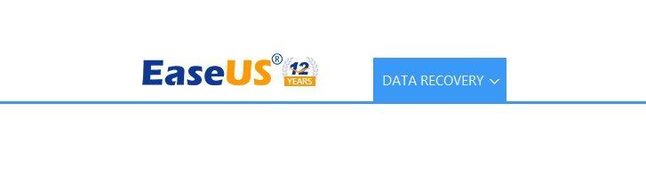 Castigatorii concursului EaseUS Data Recovery Wizard Pro