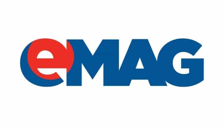Preturi gresite la eMAG, iar!-martie 2017