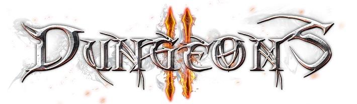 Dungeons 2 - Joc gratuit pe Steam prin Humble Bundle logo