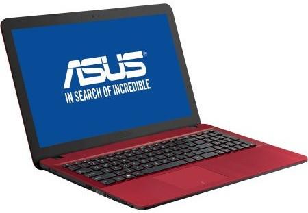 Reduceri si recomandari pentru 1 iunie la eMAG, evoMAG, Flanco laptop asus