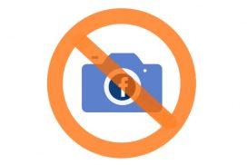 Facebook are probleme la incarcarea pozelor in postari!!!
