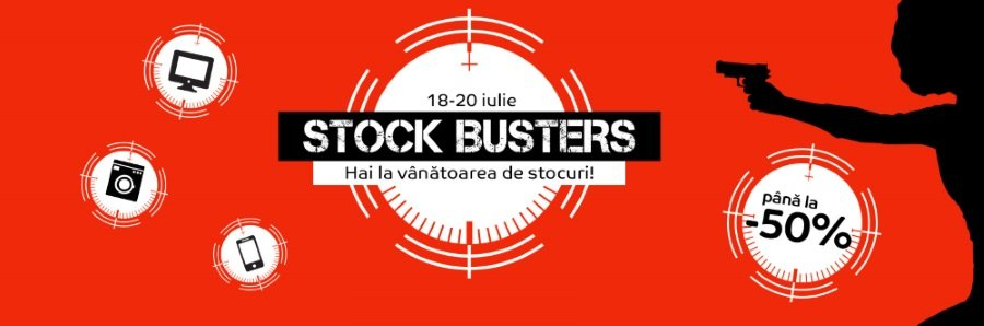 eMAG Stock Busters 18 Iunie 2017-1