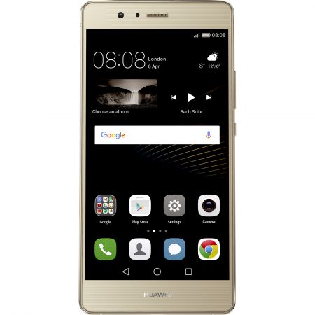 eMAG Stock Busters 18 Iunie 2017-Huawei P9 Lite