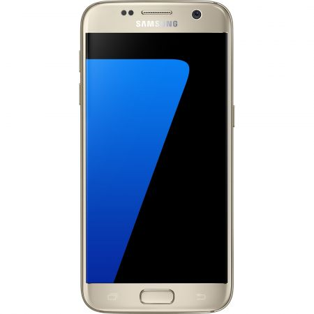 eMAG Stock Busters 18 Iunie 2017-galaxy s7
