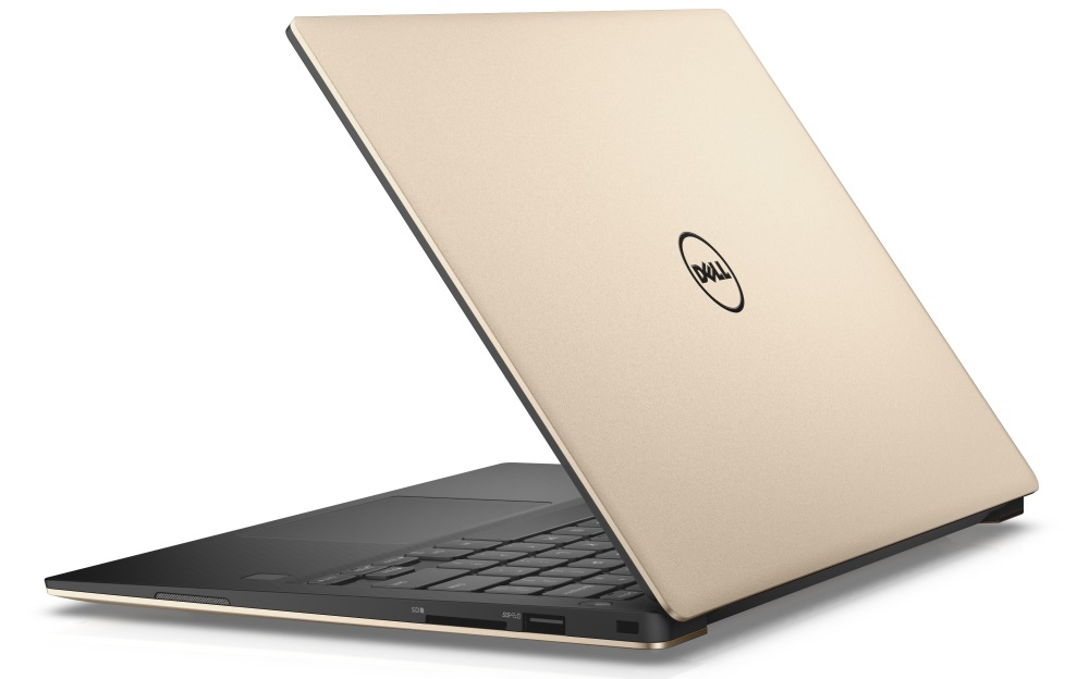 IFA Berlin 2017 - Dell Inspiron 7000, Premium Support Plus, XPS 13 si Dell Visor 3