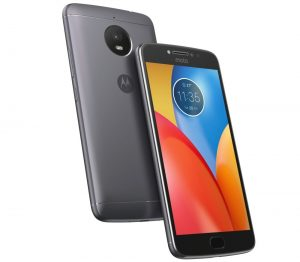 Motorola Moto E4 si Moto E4 Plus