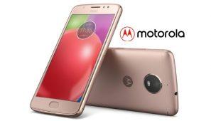 Motorola Moto E4 si Moto E4 Plus - Preturi si disponibilitate