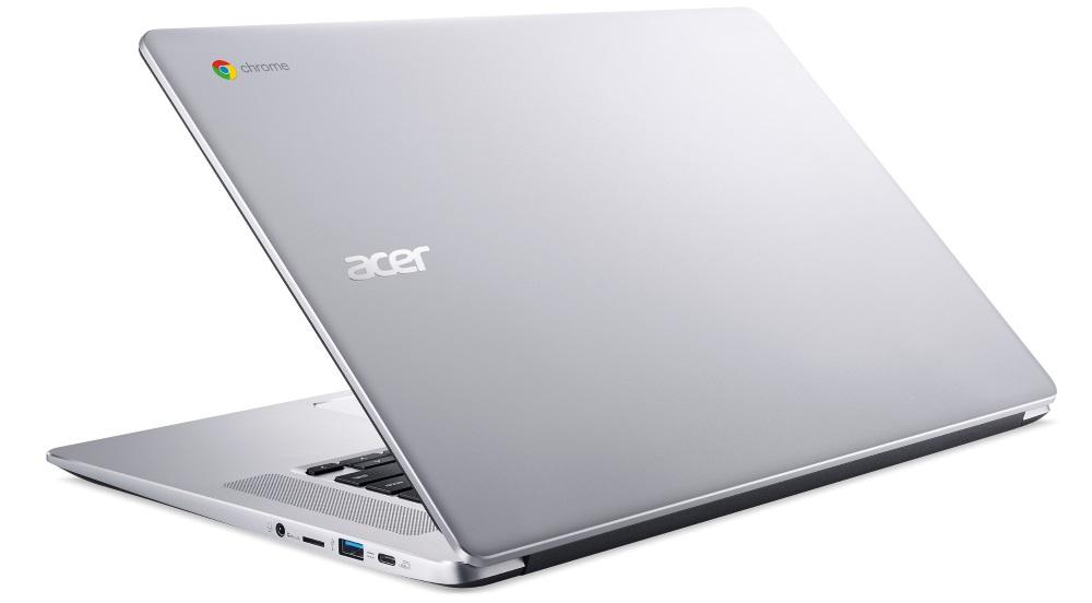 IFA Berlin 2017 - Acer lanseaza primul Chromebook cu ecran de 15.6 inch3