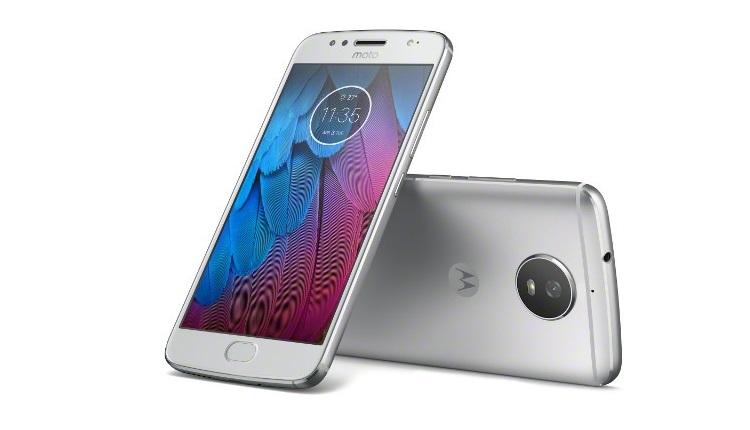 Moto G5S si G5S Plus sunt acum disponibile in Romania